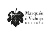 Marques de Vizhoja