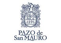 Pazo San Mauro